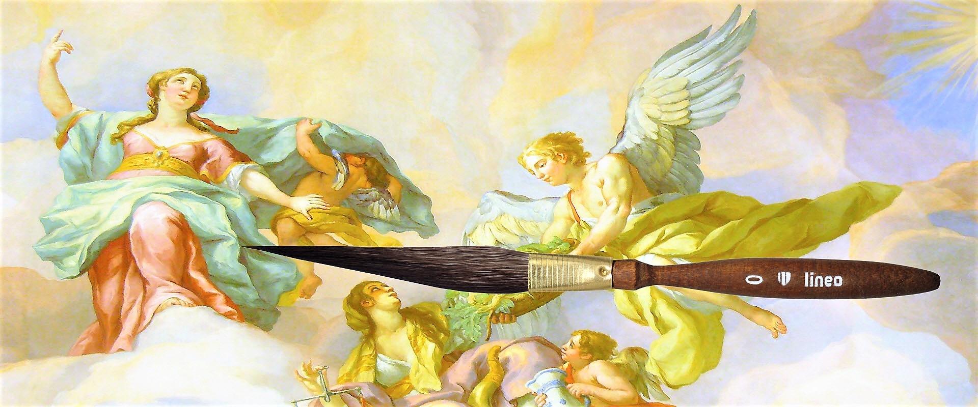 """""""Das Schwert"""""""